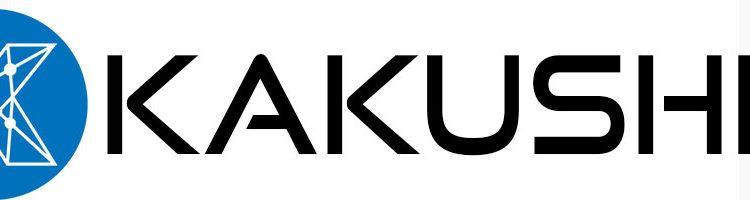 Logo-kakushin