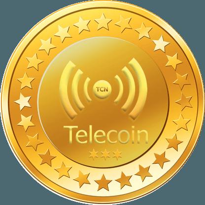 logo-telecoin-1