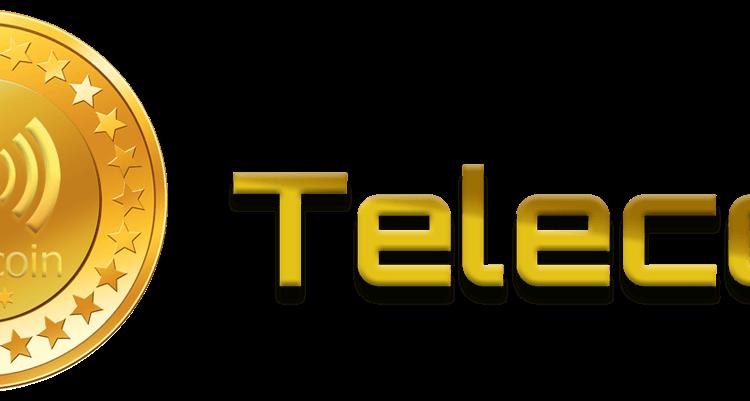 logo-telecoin