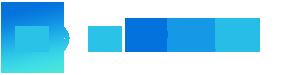xDAC_Logo_300x75