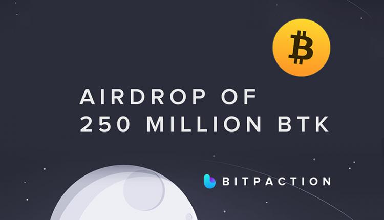 bitpaction-airdrop-3