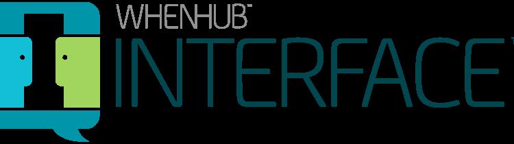 logo-whenhub
