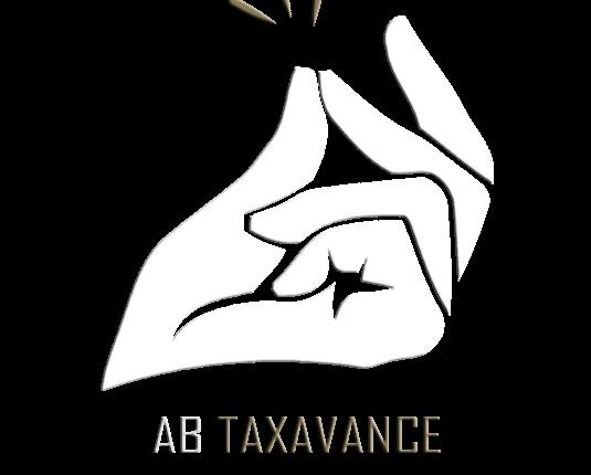 ab_tax_avance