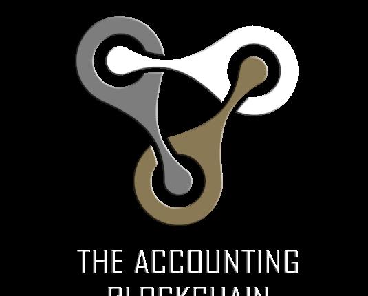 the_accounting_blockchain
