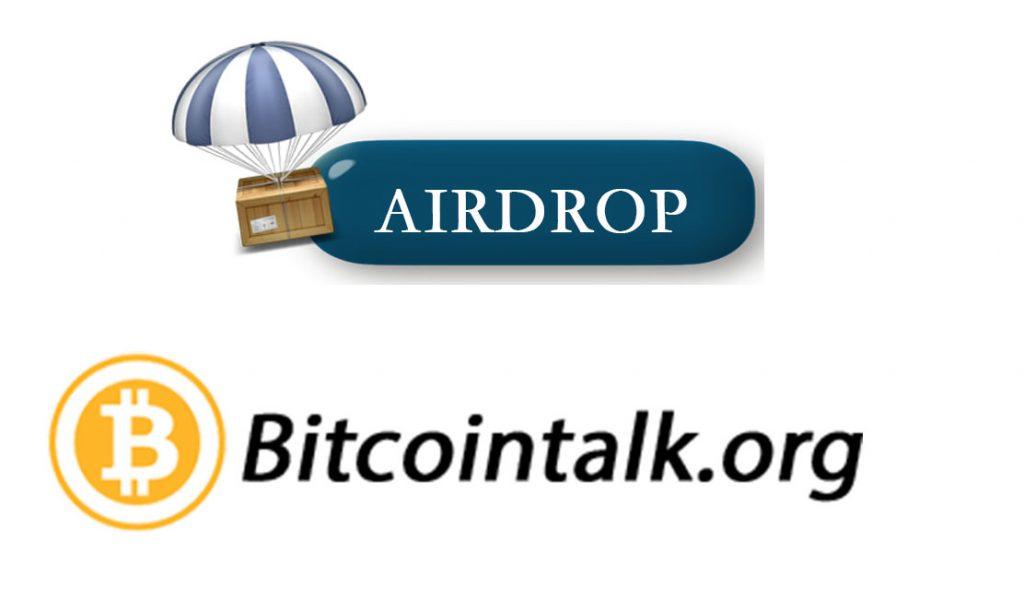 democat bitcointalk)