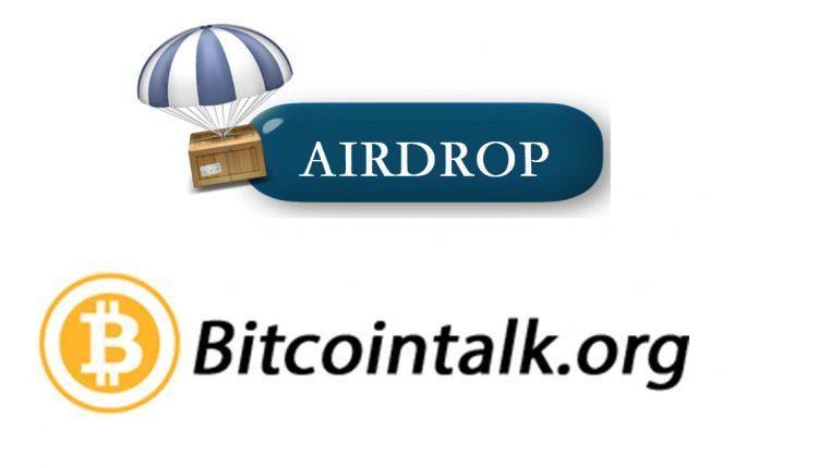 tim-airdrop-bitcointalk
