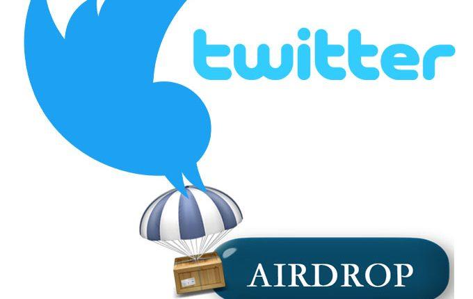 tim-airdrop-twitter