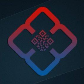 Crypto QRpay