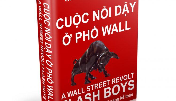 Cuoc noi day o pho Wall