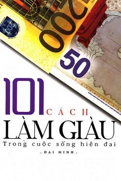 101-cach-lam-giau-trong-cuoc-song-hien-dai-pdf
