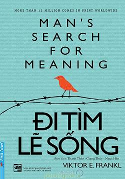 Di-Tim-Le-Song-Pdf
