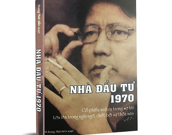 nha-dau-tu-1970-pdf