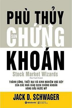 phu-thuy-san-chung-khoan-jack-d.-schwager-pdf